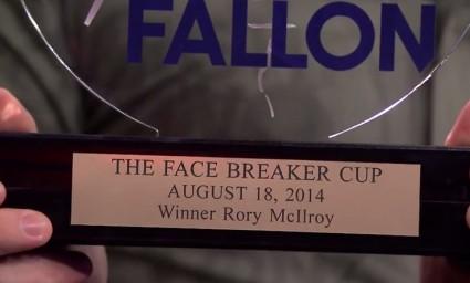 mcilroy-fallon-trophy