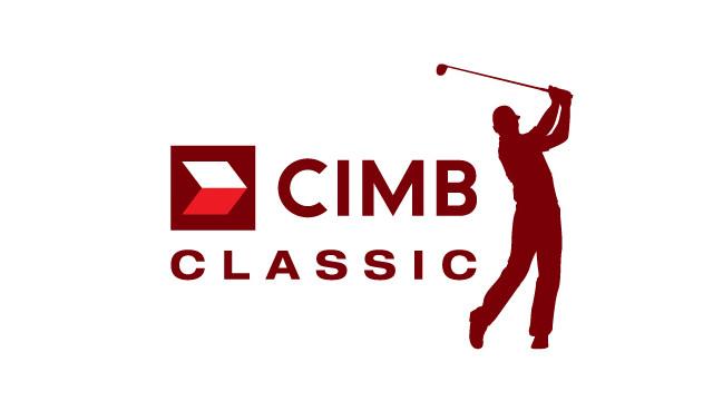 cimb-classic-logo