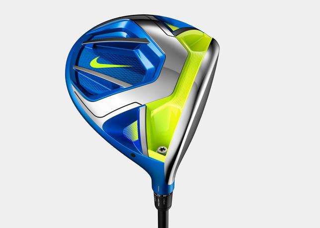 Nike_Golf_VaporFly_Driver_SLDR_50915
