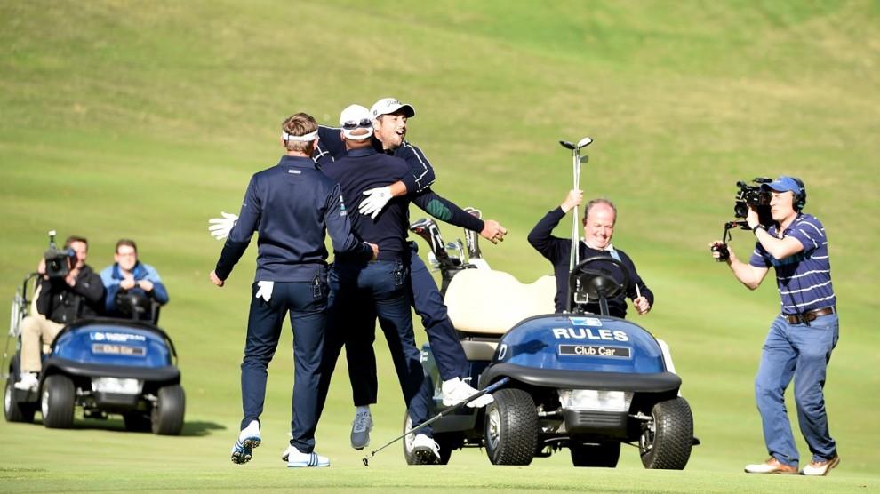 france-world-record-golf-2