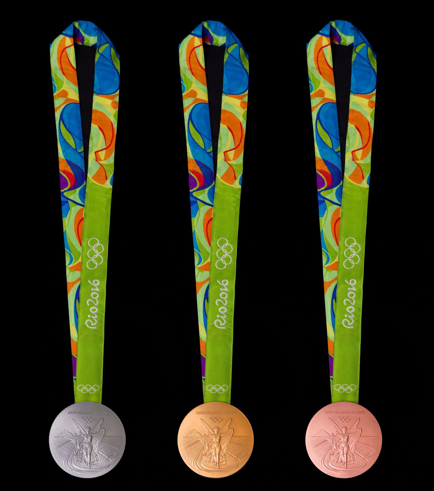 2016-olympics-medals-back