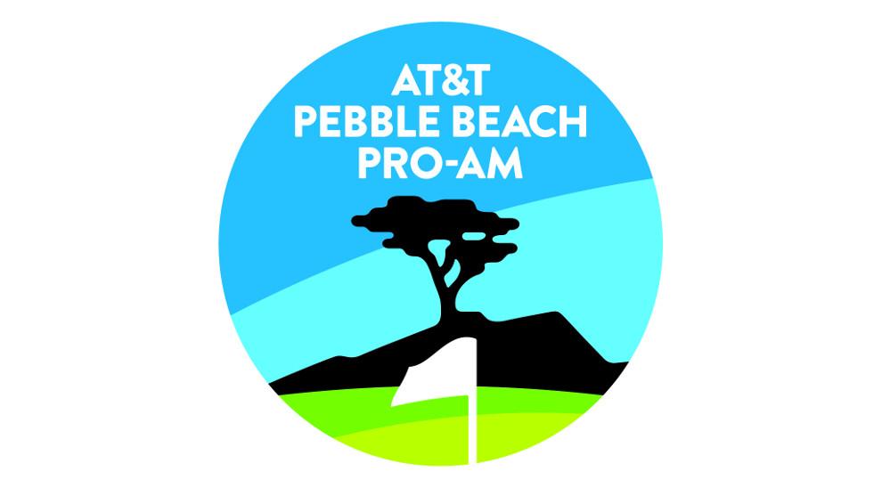 At T Pebble Beach Pro Am Tournament
