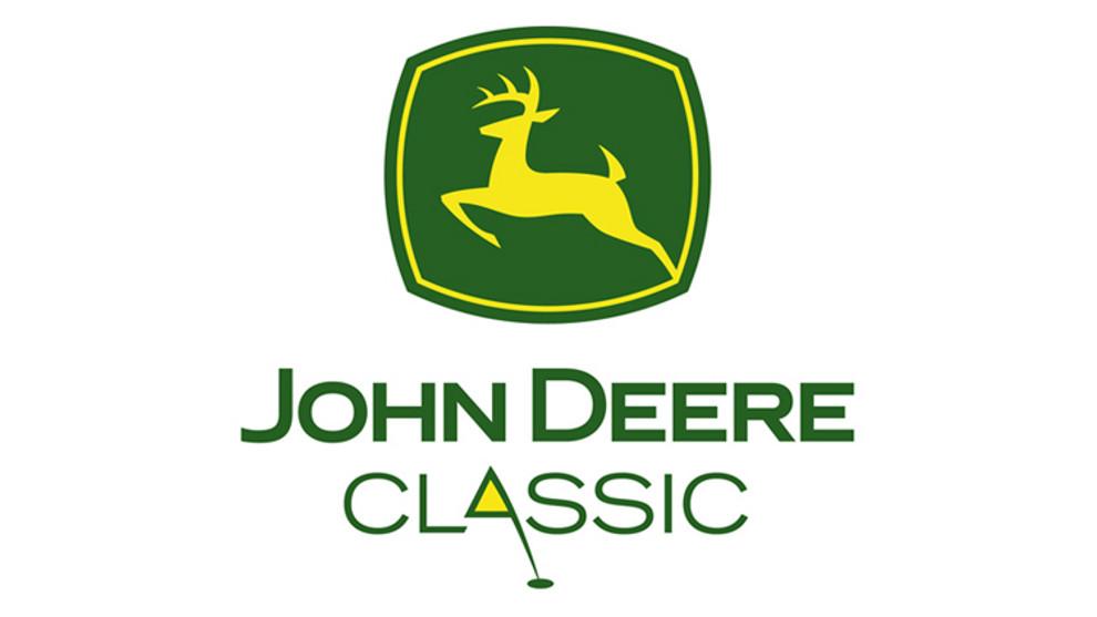 2019 John Deere Classic TV schedule: How to watch on Golf Channel, CBS