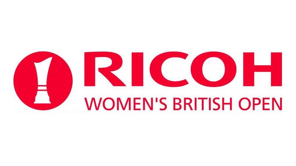 2018 women u0026 39 s british open championship final results