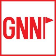 thegolfnewsnet.com